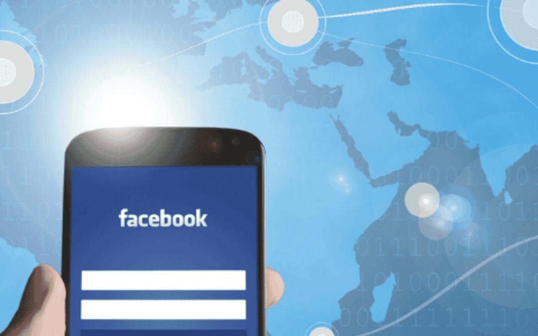 Facebook ADS: que es y porque utilizarlo